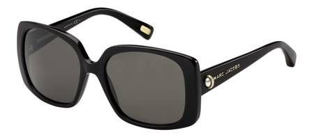 MARC JACOBS SUNGLASSES MJ 311/S 0807 - Cheap Jacobs Sunglasses Marc