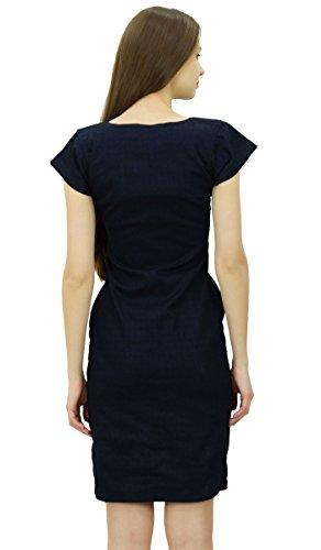 Kurze kleider designer