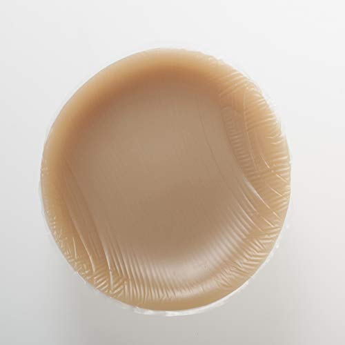 12xl Poitrine Silicone En Mammaires Auto Enhancer Travesti Pour 4600g Faux Mastectomie Seins Formes Grade adhésives O7wZZq