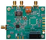 Evaluation Board, PLL Frequency Synthesizer, Ultra Low Noise Integrated VCO