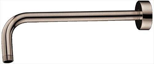 Dawn SRT020400 16'' Shower Arm and Flange