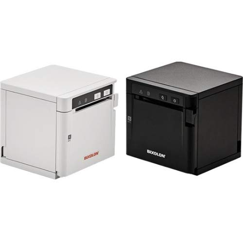 Bixolon SRP-Q302 - Impresora térmica Directa (monocromática ...