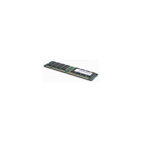 Lenovo Dcg 7x77a01303 16gb Truddr4 2666mhz