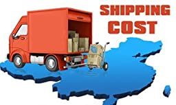 Expedited Shipping Cost for Your Order