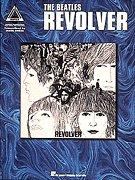The Beatles - Revolver - Guitar Recorder Version ()