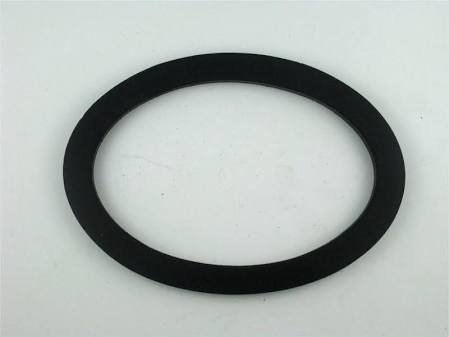 ALA-PT-APCG3310-10-x-14-in-Manhole-Cover-Gasket