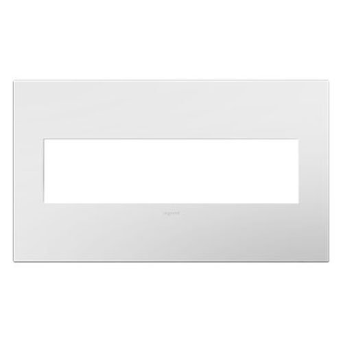 Buy legrand switch plates