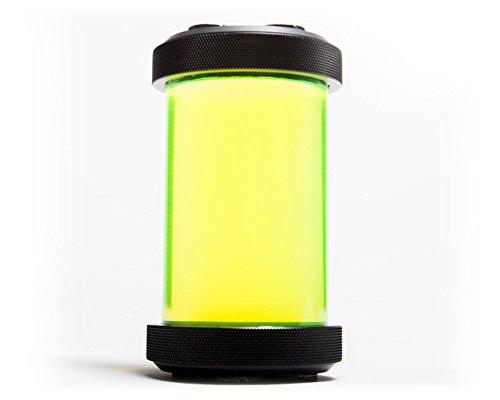 primochill-ice-low-conductive-coolant-32-oz-uv-brite-green