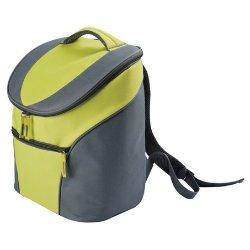 Stylish picnic cooler backpack Green Cool Bag: Amazon.co.uk ...