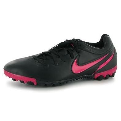 new york 0430a 8c602 Nike NIKE5 BOMBA FINALE (MENS) - 9.5