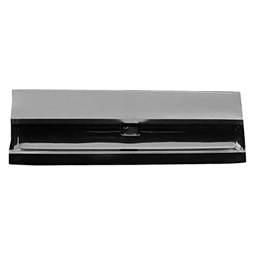 Replacement Tailgate For Chevy 467206 Chevrolet C10 Truck ()