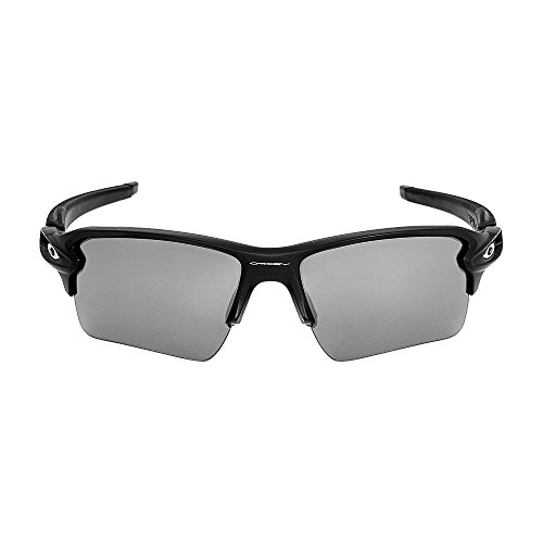 Oakley Flak 2.0 XL Sunglasses, 01, - 2.0 Sunglasses Xl Flak Oakley