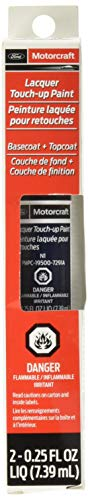 Ford PMPC-19500-7291A Touch-Up Paint