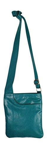 latico-leathers-athena-crossbody-bag-jade-one-size-100-leather-designer-handbag-made-in-india