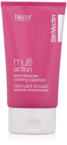StriVectin Multi-Action Moisture Matrix Melting Cleanser, 4 fl. ()