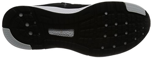 Adidas Womens Edge Lux W, Nero / Grigio Bianco-nero-grigio
