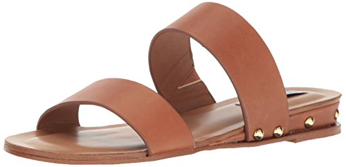 steve-madden-womens-dakotas-flat-sandal-cognac-leather-6-m-us