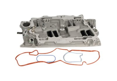 ACDelco 17113201 GM Original Equipment Lower Intake Manifold Kit with Seal