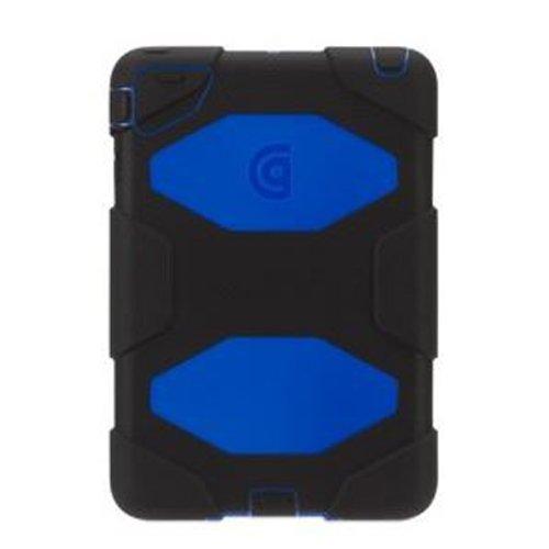 Buy ipad mini 4 survivor case blue