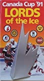 Canada Cup 91:Lords of the Ice