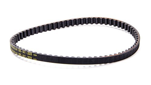 Jones Racing Products (640-10HD) 25.197'' Long x 10mm Wide Drive Belt by Jones Racing Products