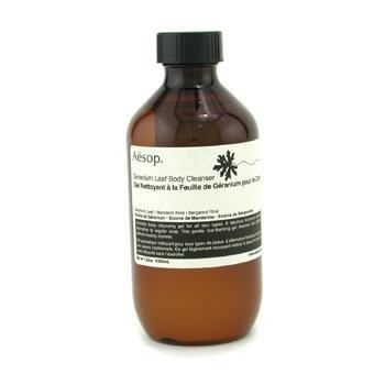 Aesop Body Cleanser - 5