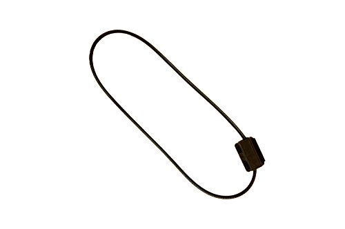 MTD Genuine Parts 21-Inch Drive Belt for Lawn Mowers