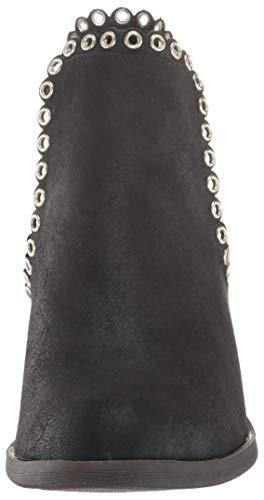 Marjorie Black Women's Sbicca Boot Ankle Wvw5TRxXZq