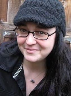 Myra Wolfe