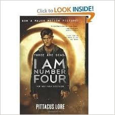 Download i am number four (lorien legacies) ebook pdf rfraeuzebw.
