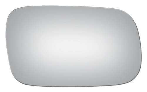 2003-2005-subaru-forester-convex-passenger-side-replacement-mirror-glass