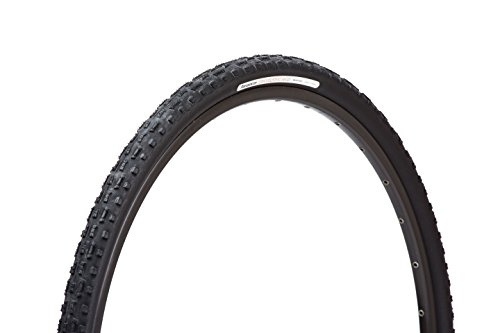 panaracer GravelKing Mud 700 x 35C Folding Tire (Panaracer Tires Bicycle)