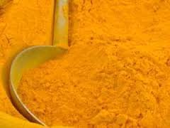 Sweet Sunnah Turmeric Root Ground (Alleppey, 5% Curcumin), Turmeric Powder - Curcumin Powder - Pesticides Free - Gluten-Free & Non-GMO 1 Pound by Sweet Sunnah (Image #3)