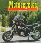 Motorcycles, Dee Ready, 1560656115