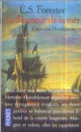 Capitaine Hornblower, tome 8 : Le seigneur de la mer par Forester