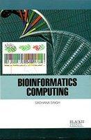 Bioinformatics Computing pdf epub