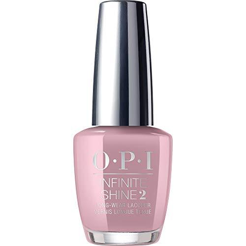 OPI Infinite Shine, You Have Got That Glas-Glow, 0.5 Fl Oz (Glow In The Dark Nail Polish Opi)