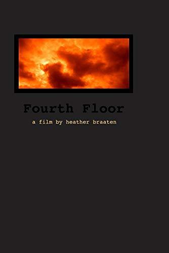 Fourth Floor ()