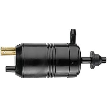 Amazon Com Trico 11 510 Spray Windshield Washer Pump Pack