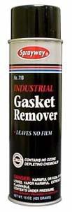 gasket-remover-case12