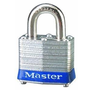 Master Lock Co Commercial Padlock