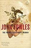 The French Lieutenant's Woman, John Fowles, 0316291161