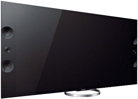 Sony KD-65X9005A LED TV - Televisor (4K Ultra HD, B, 16:9, 4:3, 14:9, 16:9, 16:10, Zoom, 3840 x 2160, 4096 x 2160, 1080i, 1080p, 480i, 480p, 576i, 576p, 720p): Amazon.es: Electrónica