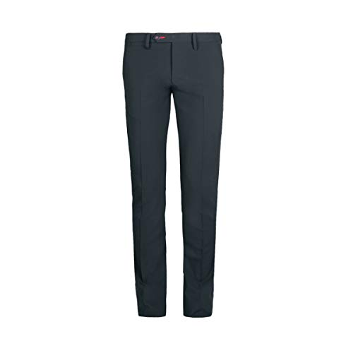 62h104 c709 1254z Guess 46 0 Pantaloni George Marciano qP8xWtOR
