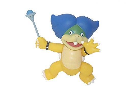 super-mario-brothers-koopalings-action-figure-plastic-toy-9cm