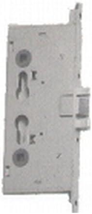 Cisa 43020.65E.0 - Cerradura embutir cortafuegos 43020.65.0
