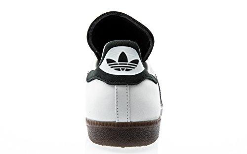 vintage Originals core 5 5 MIG Classic black Samba gum OG white adidas qRw7TXX