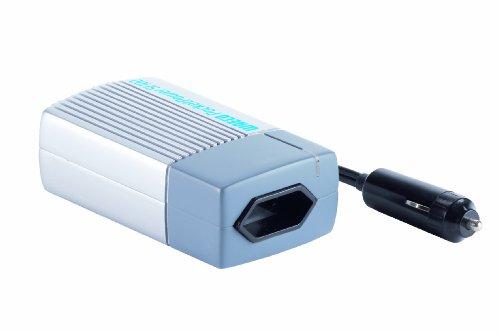 WAECO 2222600001 PocketPower SI 102 (Nicht mehr hergestellt)