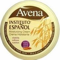 Amazon.com : Avena Hand & Body Moisturizing Milk, 17 oz & Avena Moisturizing Cream 6.8 oz : Beauty