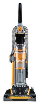 Eureka AirSpeed All Floors AS3011AE